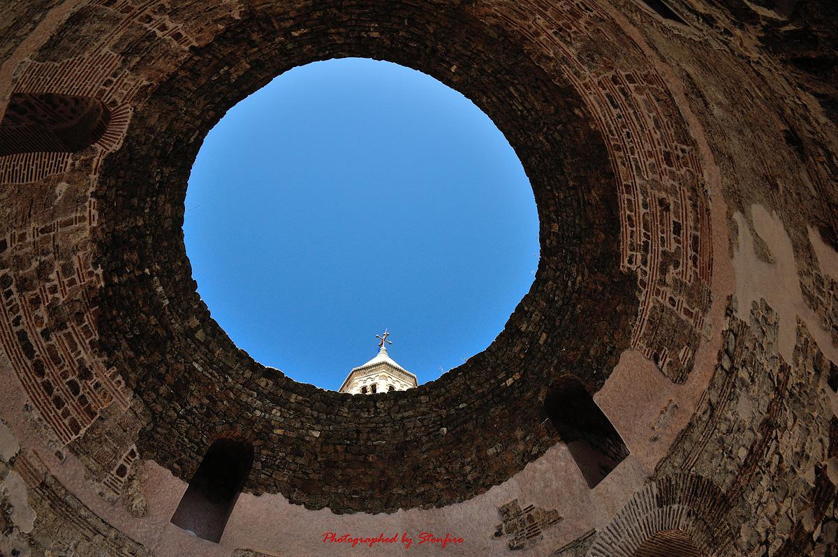 스플리트 디오크레티아누스 궁전.jpg